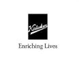enriching