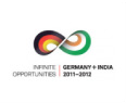 germany+ind