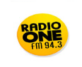 radio_one