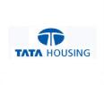tata_housing