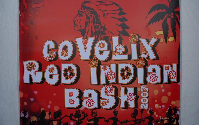 Covelix I1