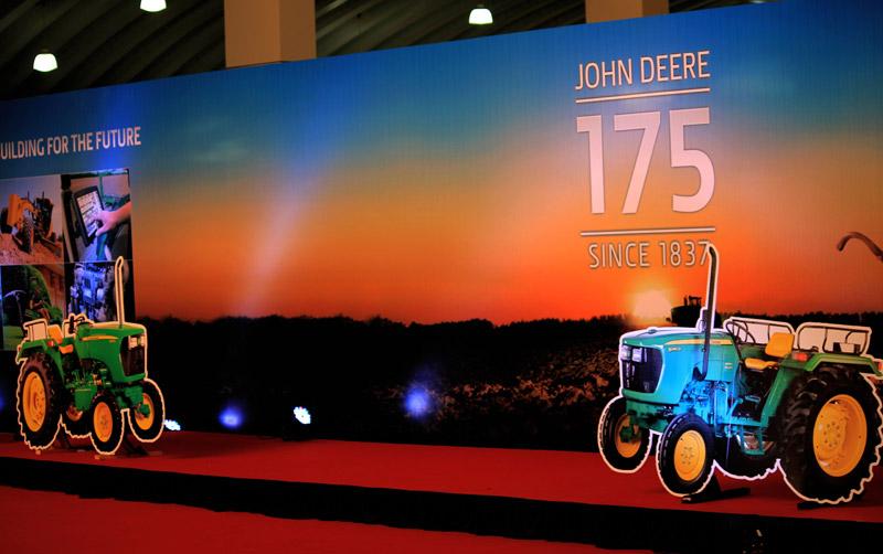John Deere1